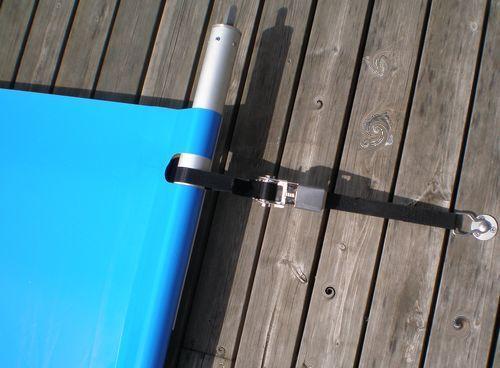 Le site de la bache piscine barre for Support bache a barre piscine